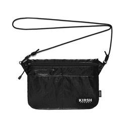 SACOCHE BAG IH [BLACK]