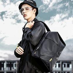탱쿨 프리메라 남자 노트북 백팩 가방