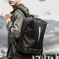 탱쿨 모빌리티 남자 노트북 백팩 가방