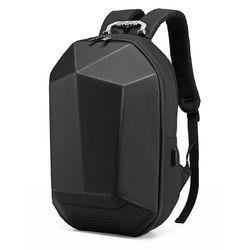더락 노트북 백팩 가방