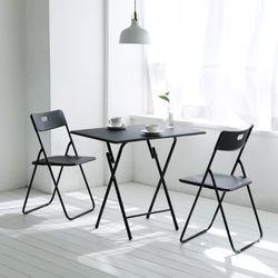어반 접이식 테이블 806- 사각 (대)