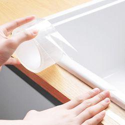 침투 방지 PVC 테이프 3cmx10m