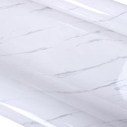 대리석 인테리어필름(LH6531)빅마블 (길이50cm)