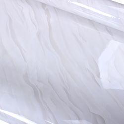대리석 인테리어필름(LH6532)빅마블 (길이50cm)