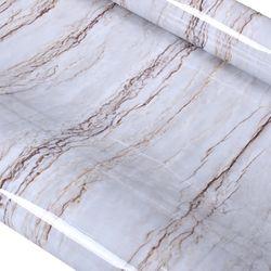 대리석 인테리어필름(LH6540)빅마블 (길이50cm)