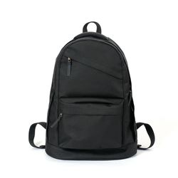 All-day back balistic(black)