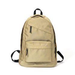All-day back balistic(beige)