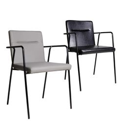 dania chair(다니아 체어)