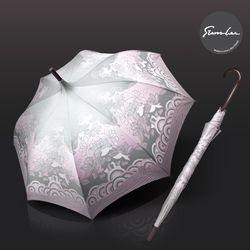 [시에라리 장우산] 명품우산 고급우산 럭셔리우산 부모님선물