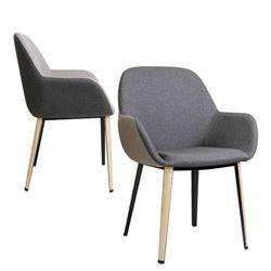 erica chair(에리카 체어)