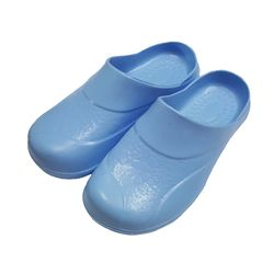 EVA 라벤더 다용도화  블루