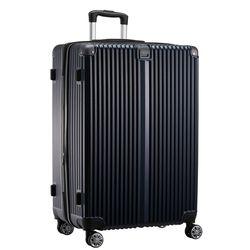 란체티 14033 28인치 수화물용 여행용캐리어 여행가방