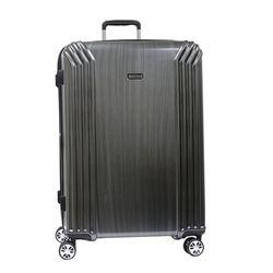 란체티 말리부 LD-14026 28형 여행용캐리어 여행가방