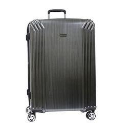 란체티 말리부 LD-14026 20+28형 세트 여행용캐리어