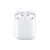 [Apple] 애플정품 에어팟 2세대 무선 블루투스이어폰(MRXJ2KH/A)