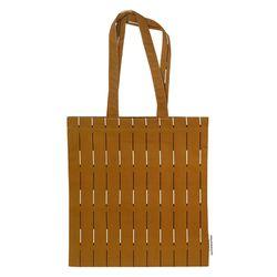 Plot Square bag