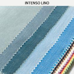 Intenso Lino 인텐소리노 01-05 린넨원단 쿠션원단 (0.5마)