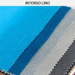 Intenso Lino 인텐소리노 06-10 린넨원단 쿠션원단 (0.5마)