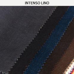 Intenso Lino 인텐소리노 11-15 린넨원단 쿠션원단 (0.5마)