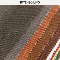 Intenso Lino 인텐소리노 16-20 린넨원단 쿠션원단 (0.5마)