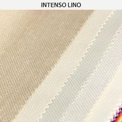 Intenso Lino 인텐소리노 21-25 린넨원단 쿠션원단 (0.5마)