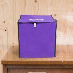 접이식 알루미늄 카트 천가방 50AST-BAG