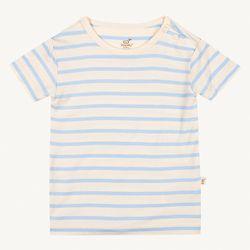 부디 베이비 티셔츠 UTTS305