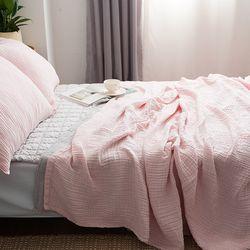 아이린모달거즈 침구세트ss-핑크