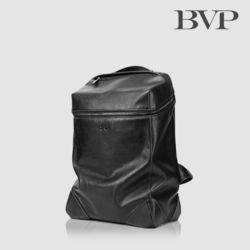 BVP 천연소가죽 명품 남성 백팩 B6005