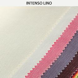 Intenso Lino 인텐소리노 26-30 린넨원단 쿠션원단 (0.5마)