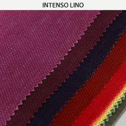 Intenso Lino 인텐소리노 31-35 린넨원단 쿠션원단 (0.5마)