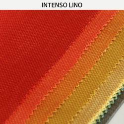 Intenso Lino 인텐소리노 36-40 린넨원단 쿠션원단 (0.5마)