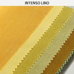 Intenso Lino 인텐소리노 41-45 린넨원단 쿠션원단 (0.5마)