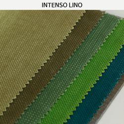 Intenso Lino 인텐소리노 46-50 린넨원단 쿠션원단 (0.5마)