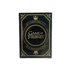 왕좌의 게임 트럼프 카드 (시즌 7 8)