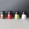 오슬로 피카 보온보냉 티포트 (800ml) - 4color
