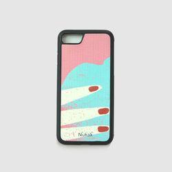 아이폰 7 & 8 핸드폰케이스 64