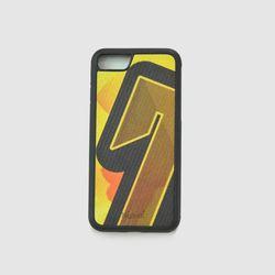 아이폰 7 & 8 핸드폰케이스 71