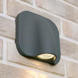 LED 포니 벽등 5W