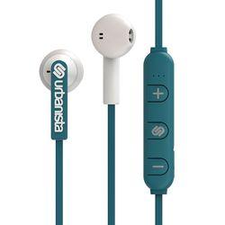 S 어바니스타 베를린 오픈형 블루투스 이어폰