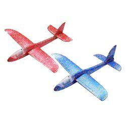4000LED비행기글라이더
