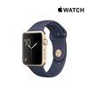 [한정판매] [Apple]애플워치 S2 42mm