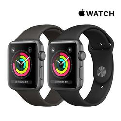 [Apple]애플워치 S3 42mm