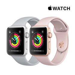 [Apple]애플워치 S3 38mm