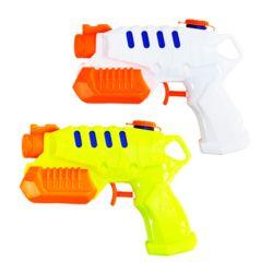 알파물총2탄 색상랜덤