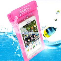 5.8인치형 암밴드 스마트폰 방수팩(스마트폰용)