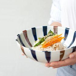 투톤 비빔기 냉면기 JAPAN