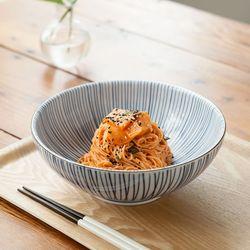 하나토쿠사 비빔기 냉면기 JAPAN