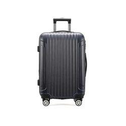 스위스레드 A1 1397 네이비 28형 수화물용 캐리어 여행가방