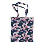 Bloom Square Bag  By Jennifer Bouron